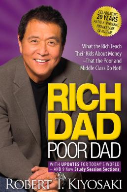rich dad poor dad .png