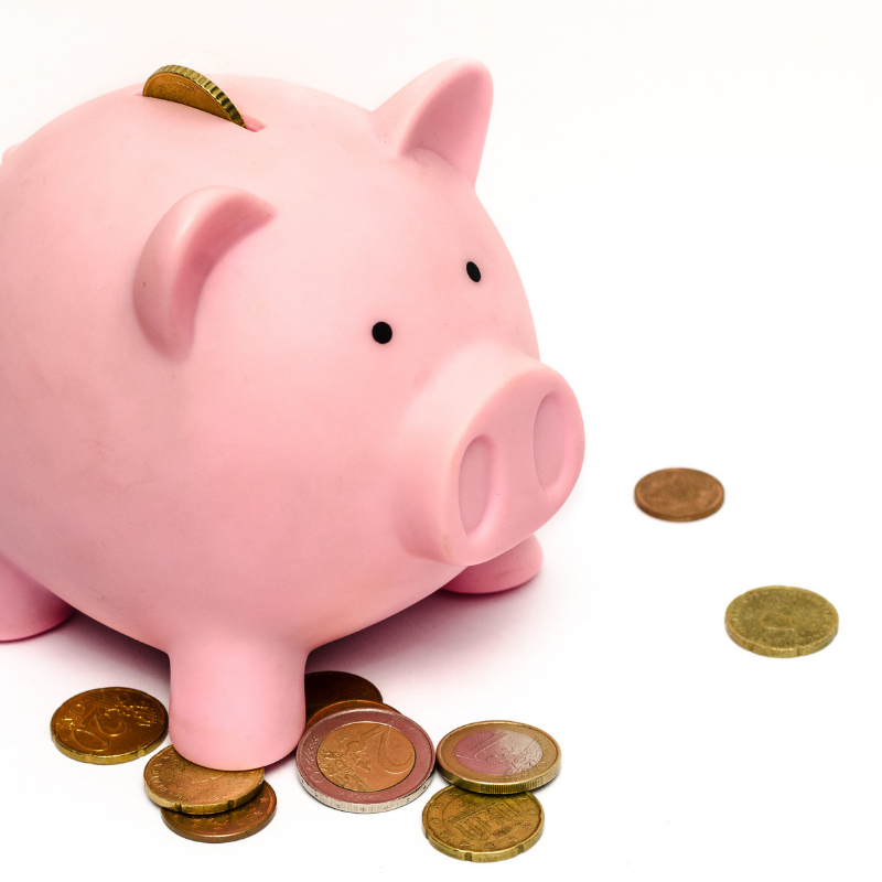 piggy bank and coins.png