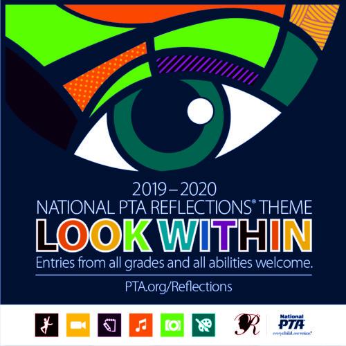 Look-Within-web-image-250x250@2x.jpg
