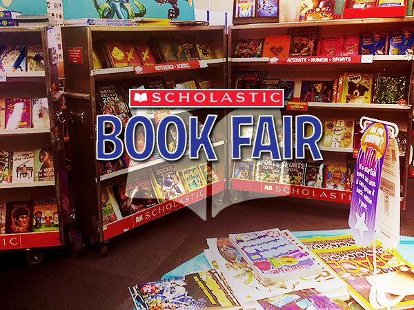 scholastic-book-fair.jpg