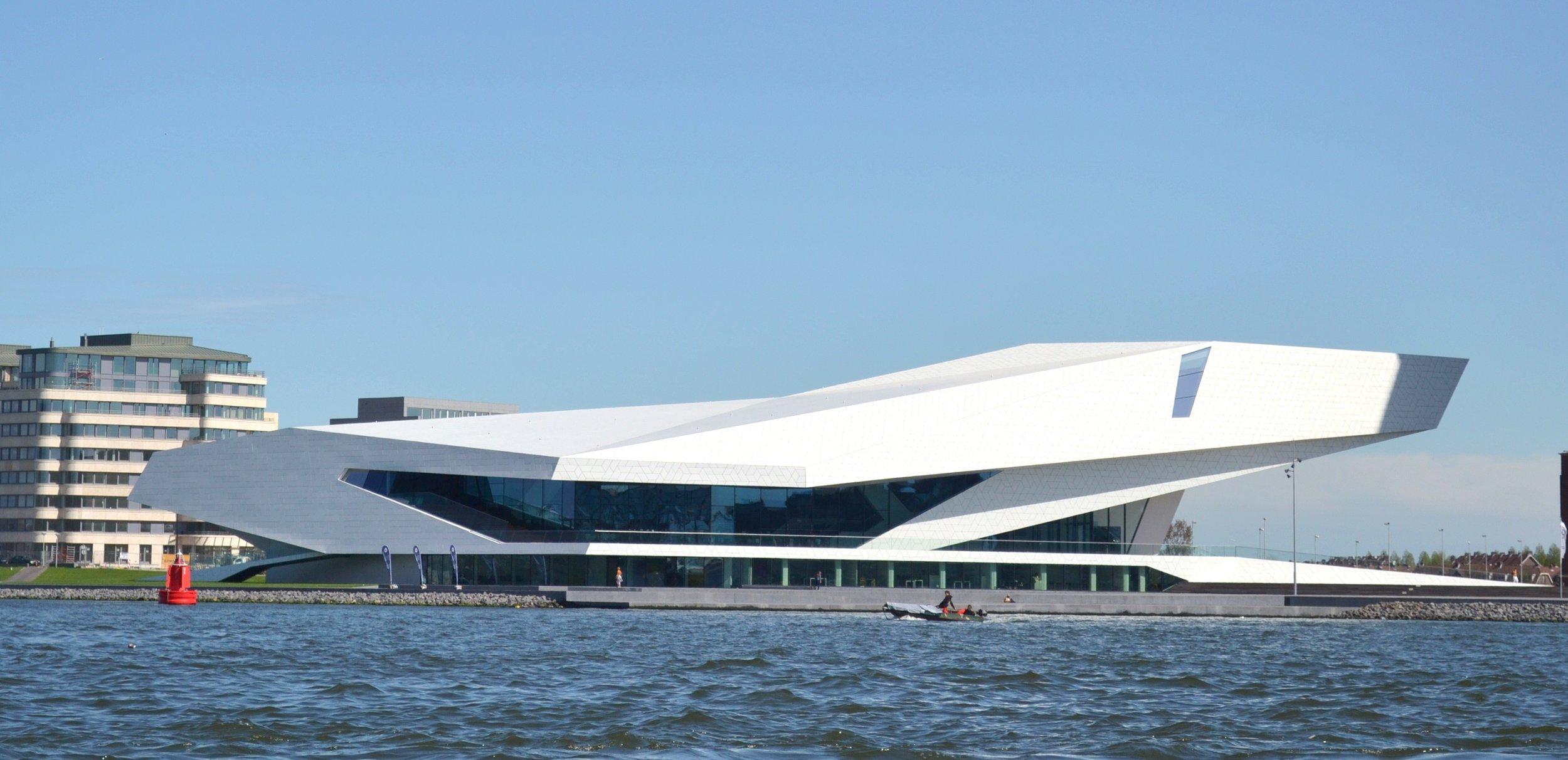 eye-amsterdam.jpg