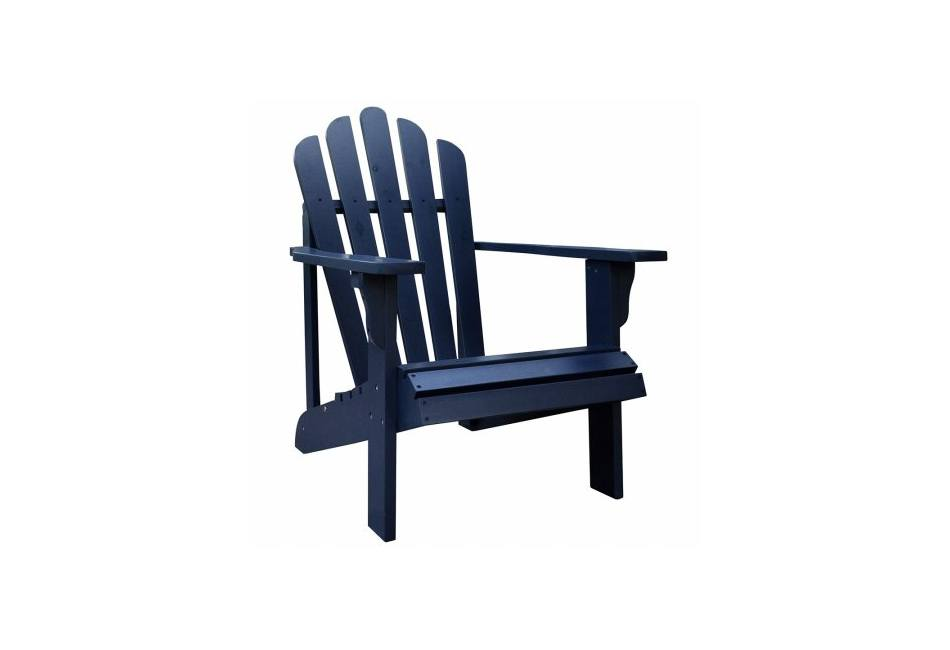westport-adirondack-chairs-aqua.jpg