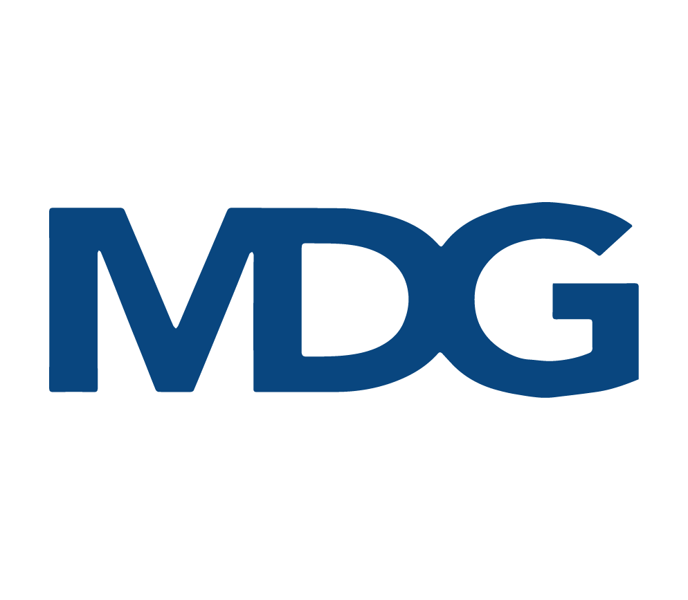 MDG-01.png