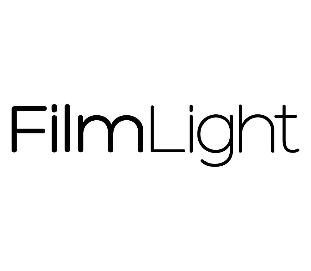 Film light-01.png