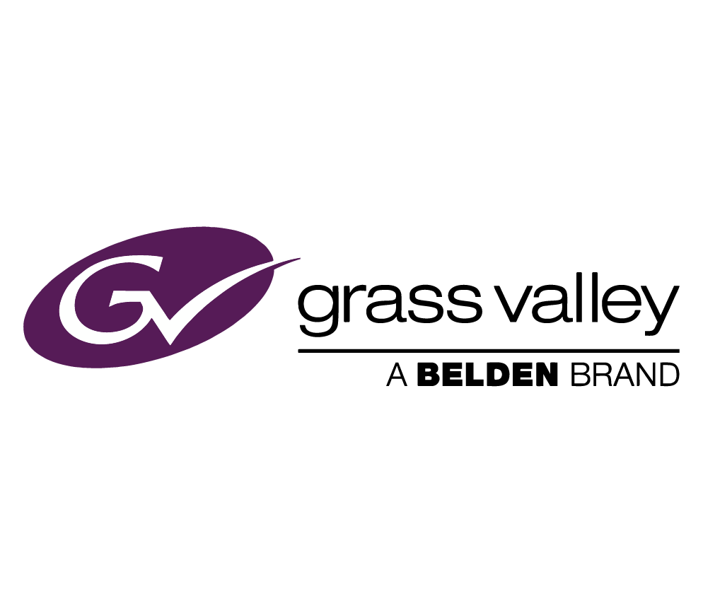 Grass Valley-01.png