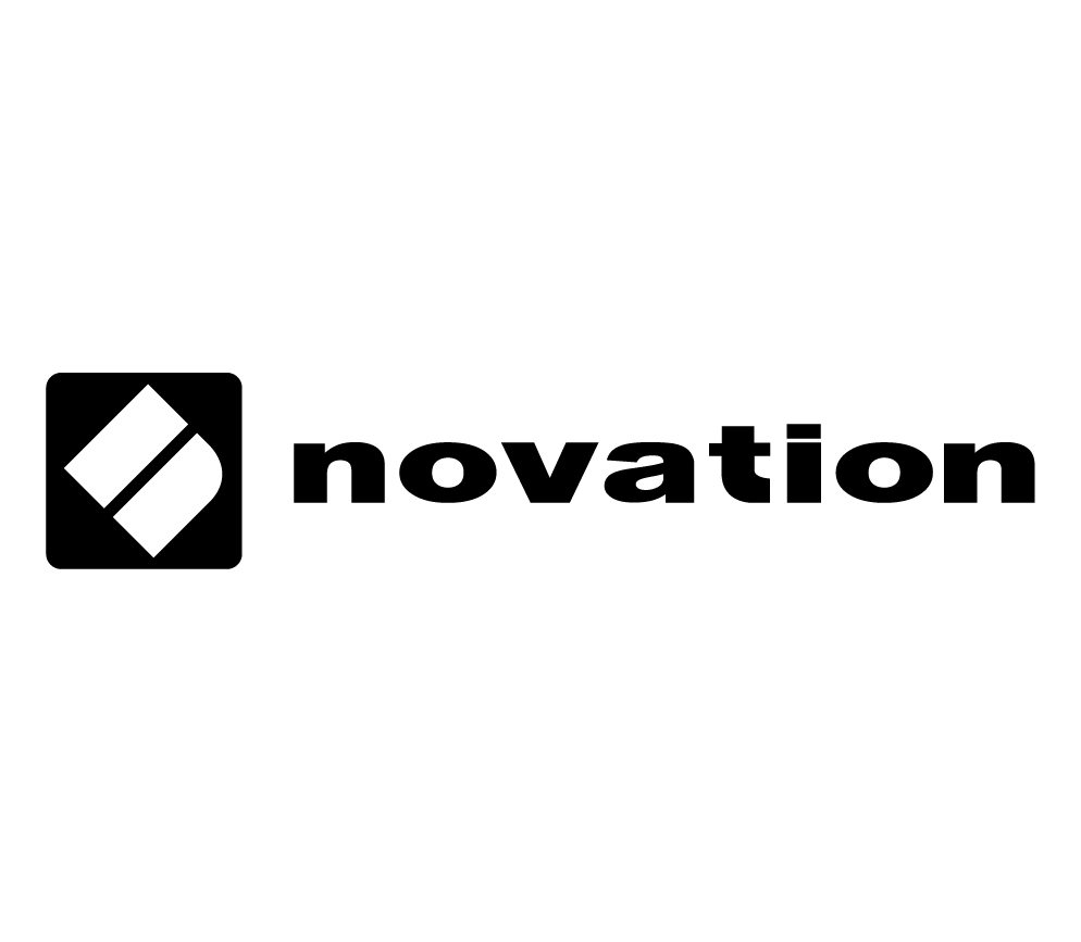 Novation-01.png