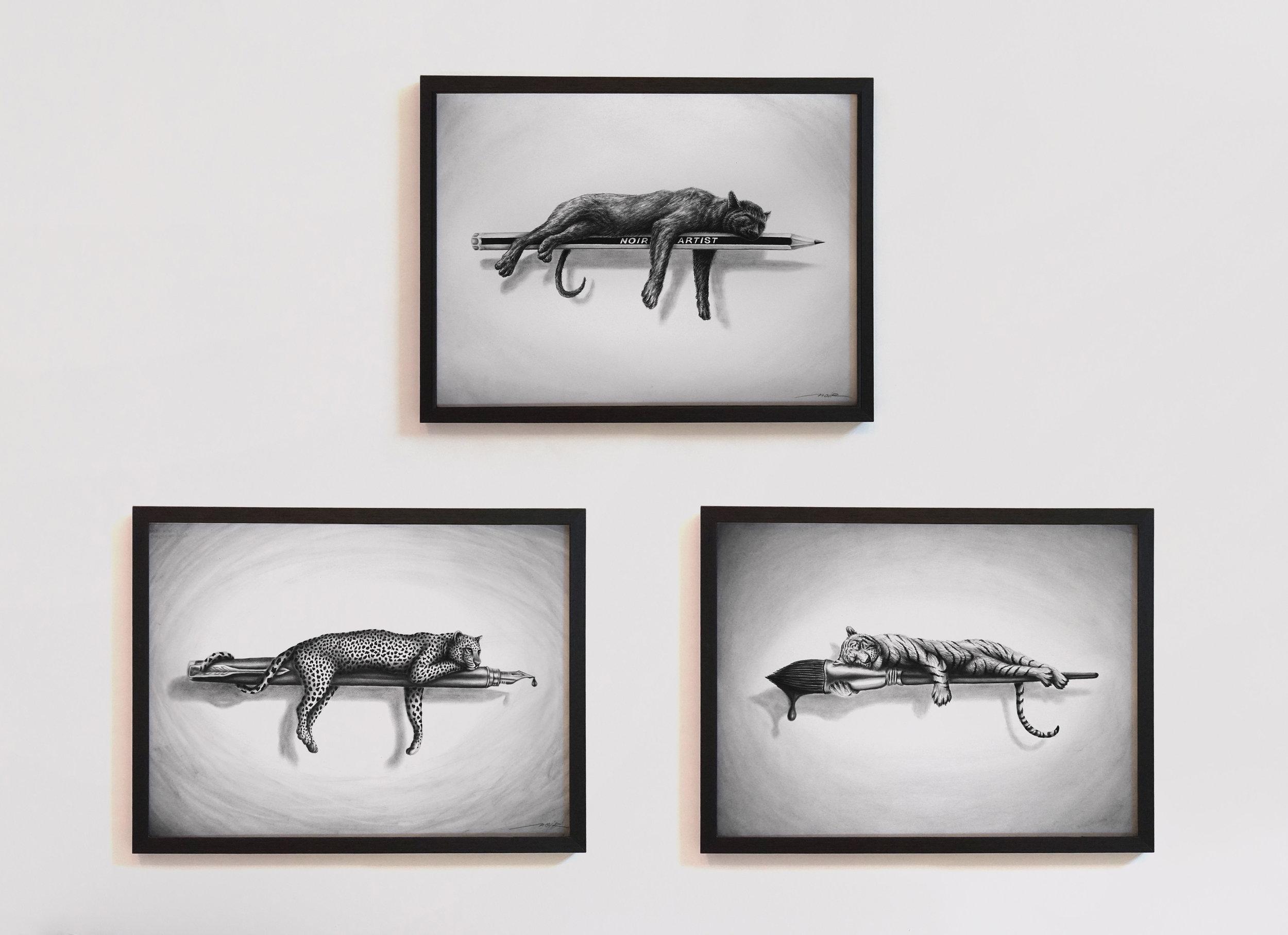 Drawing - Animal serie - 2.jpg