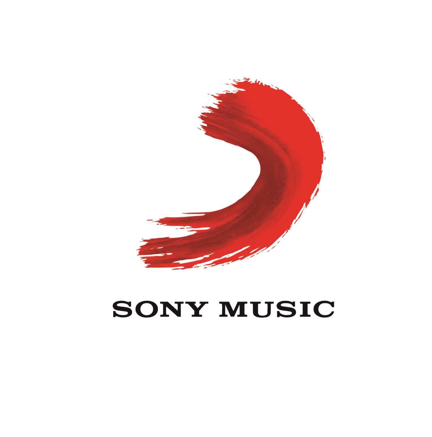 Sony good.jpg