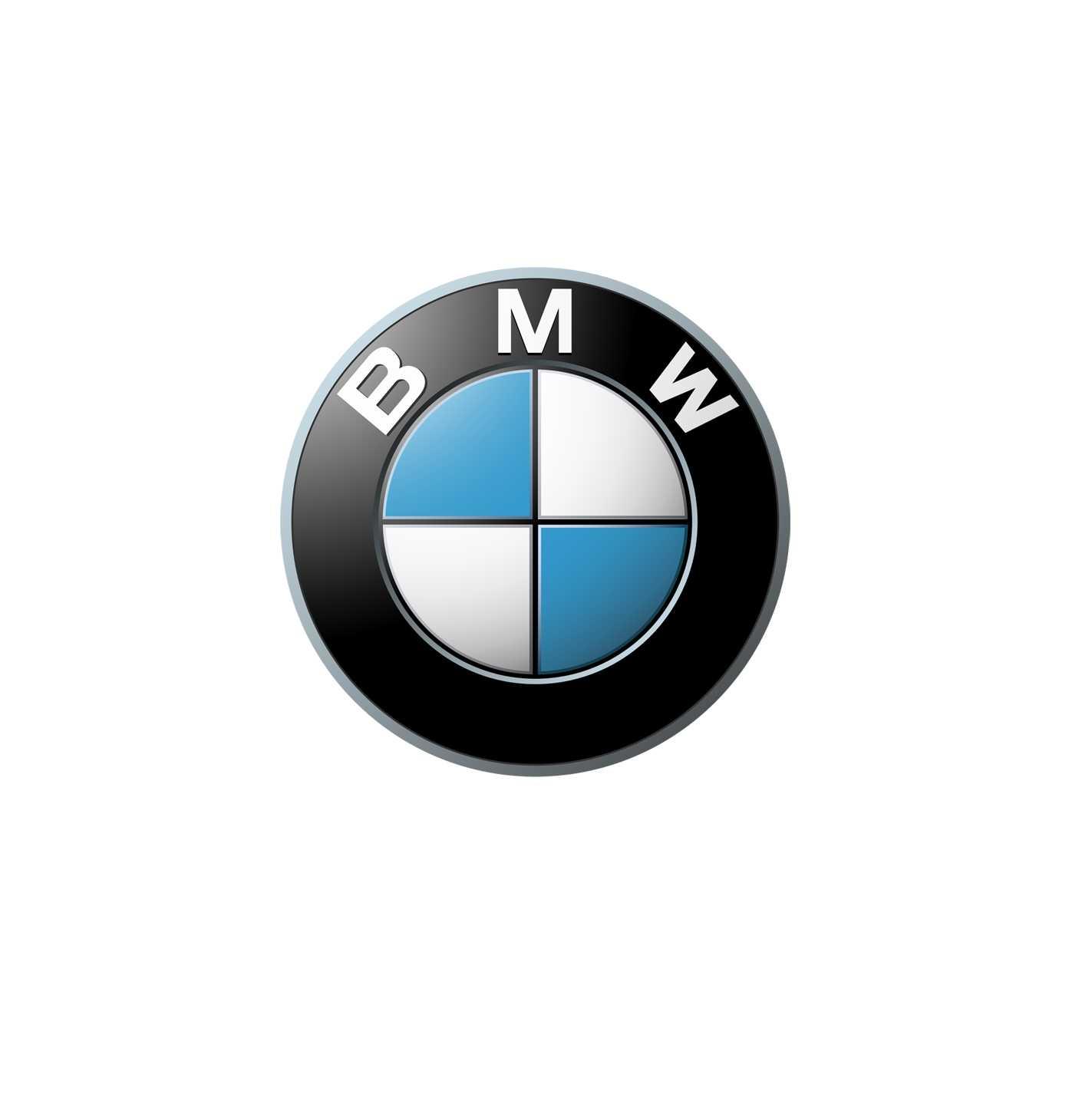 BMW good.jpg