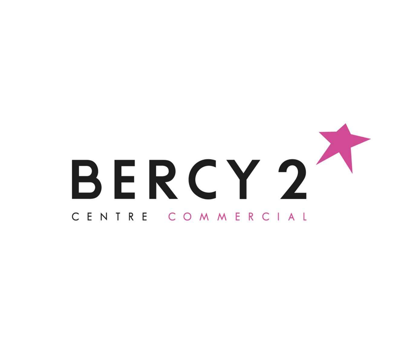 Bercy 2 good.jpg