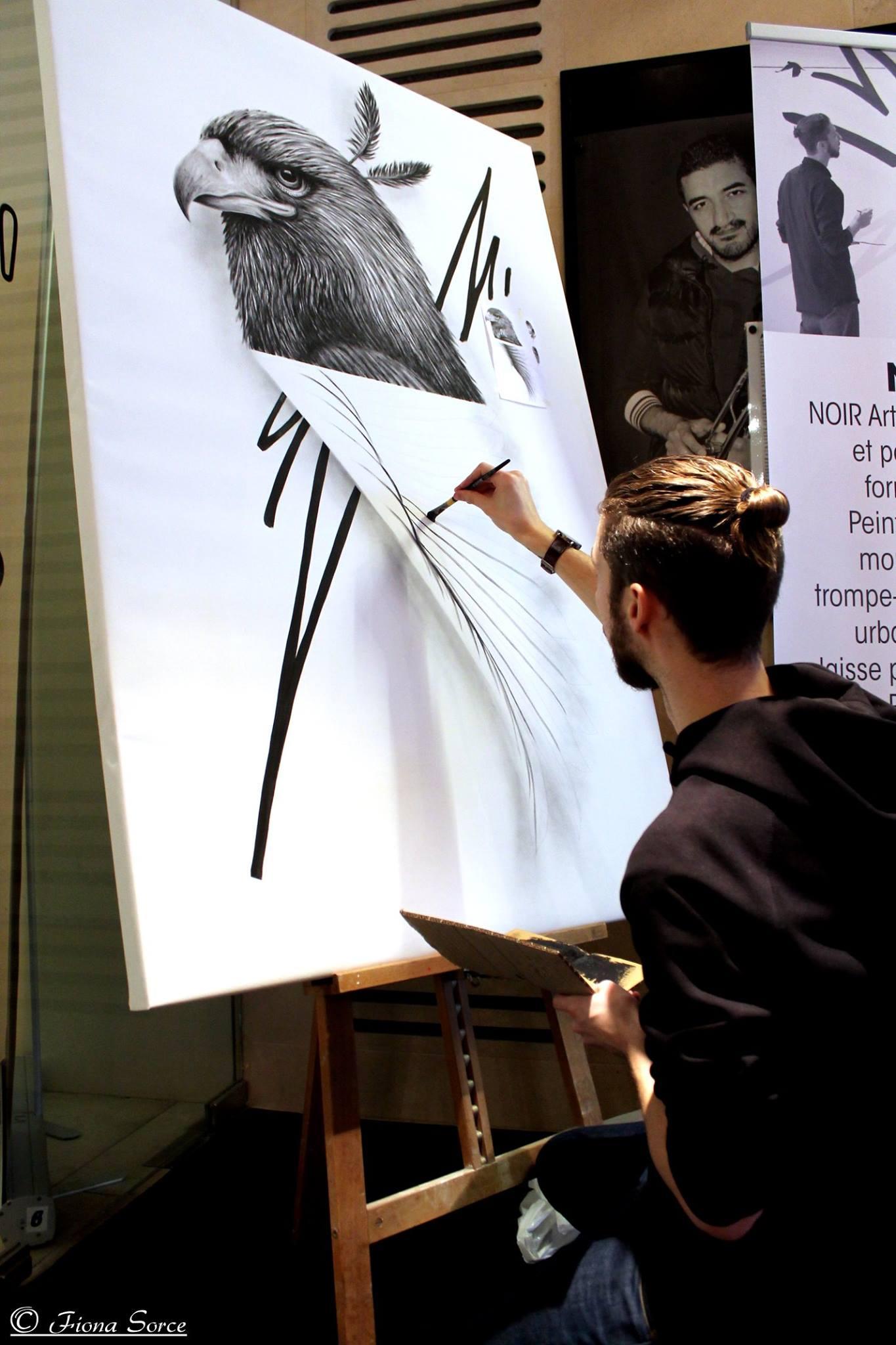 live painting 7.jpg