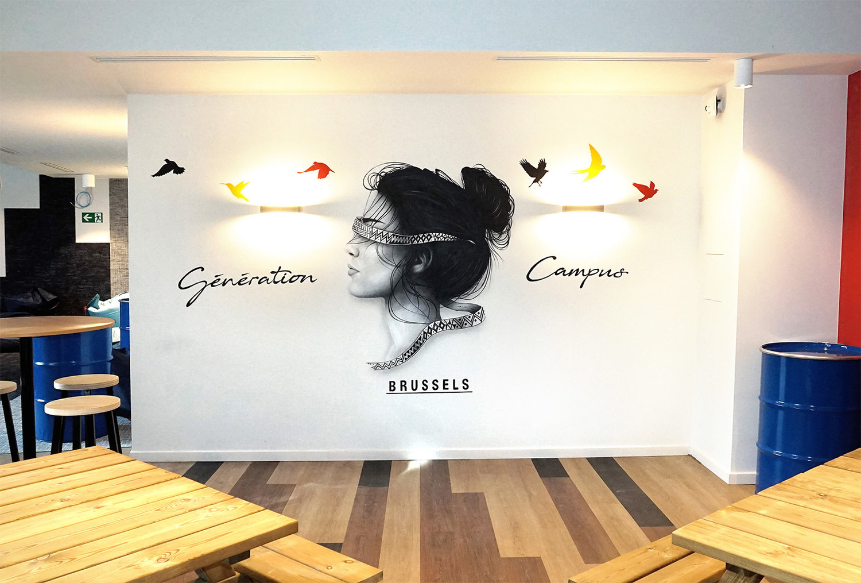Projet Génération Campus.jpg