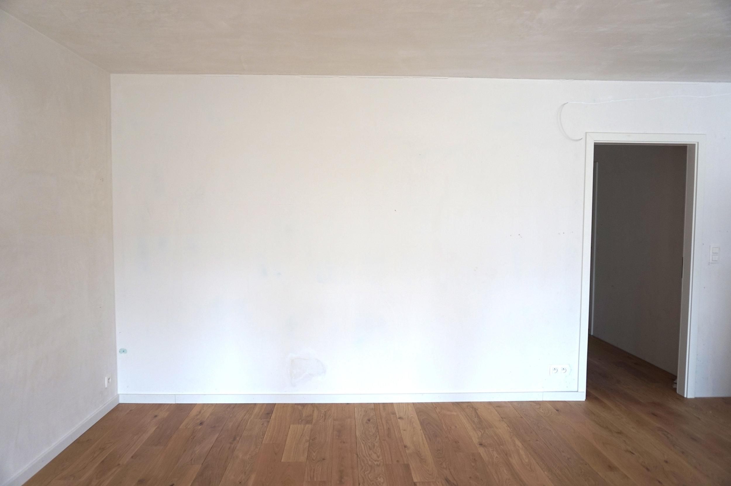Mur avant fresque 3.jpg