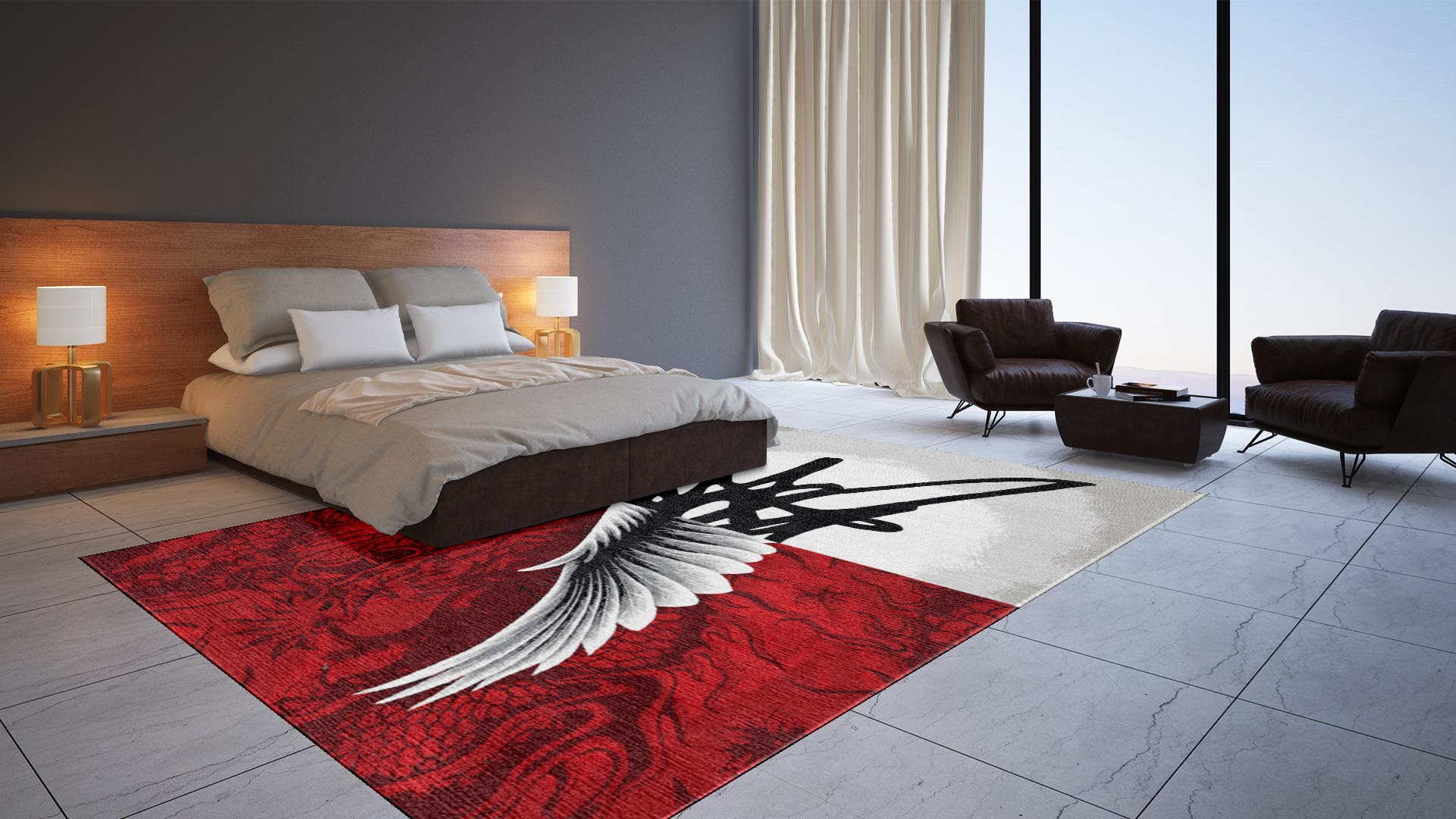 Red Dragon in Room 1.jpg