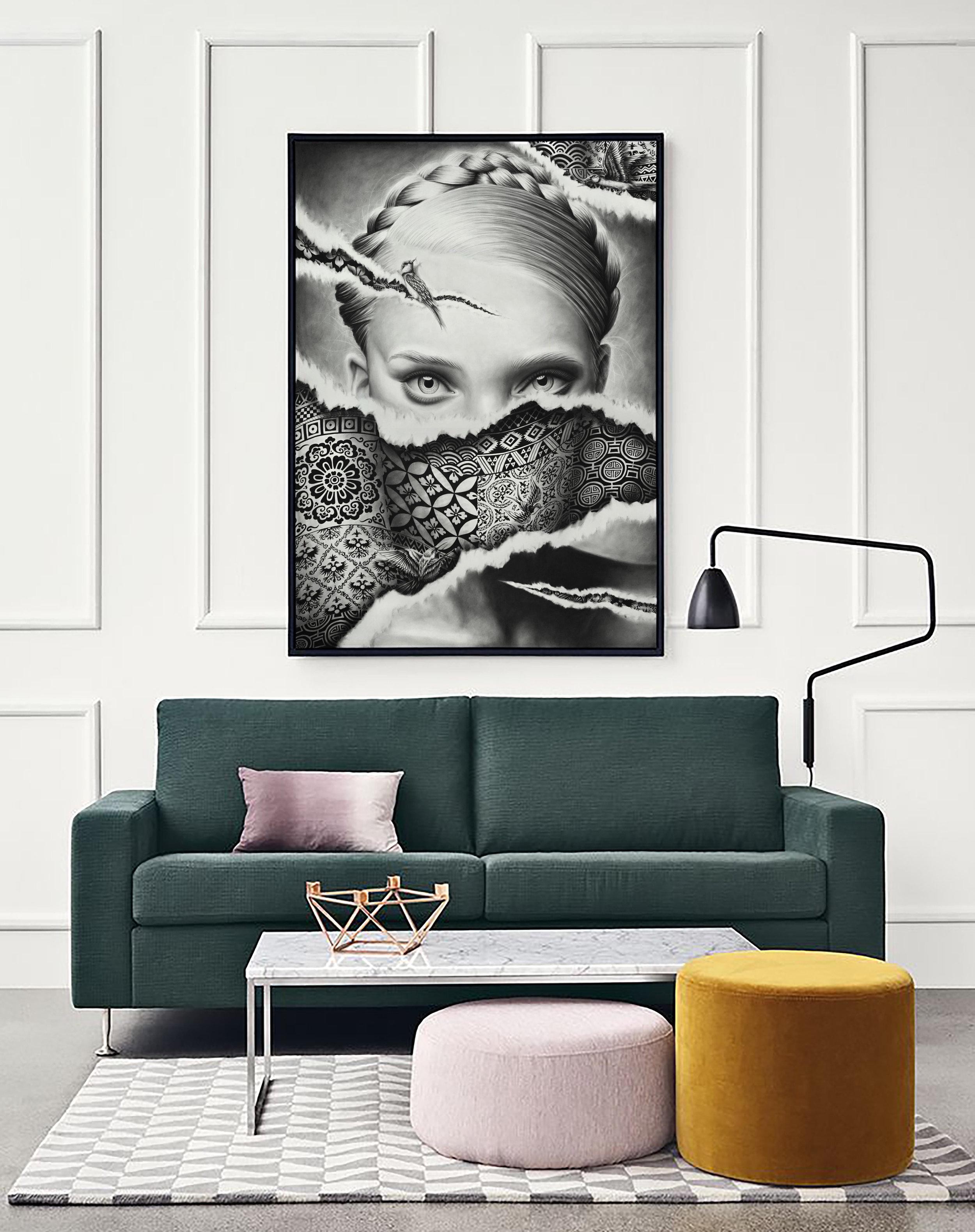 Archi Canvas (11).jpg