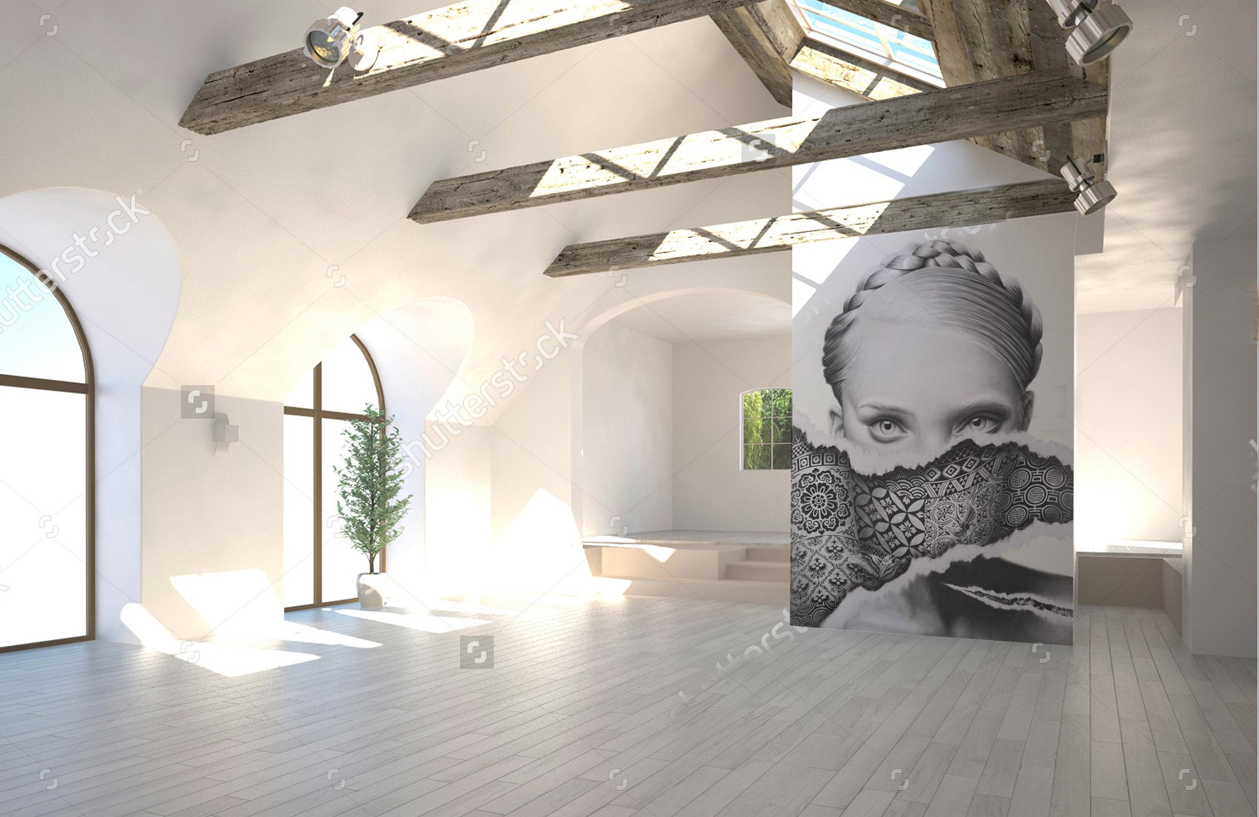 Archi Canvas (8).jpg