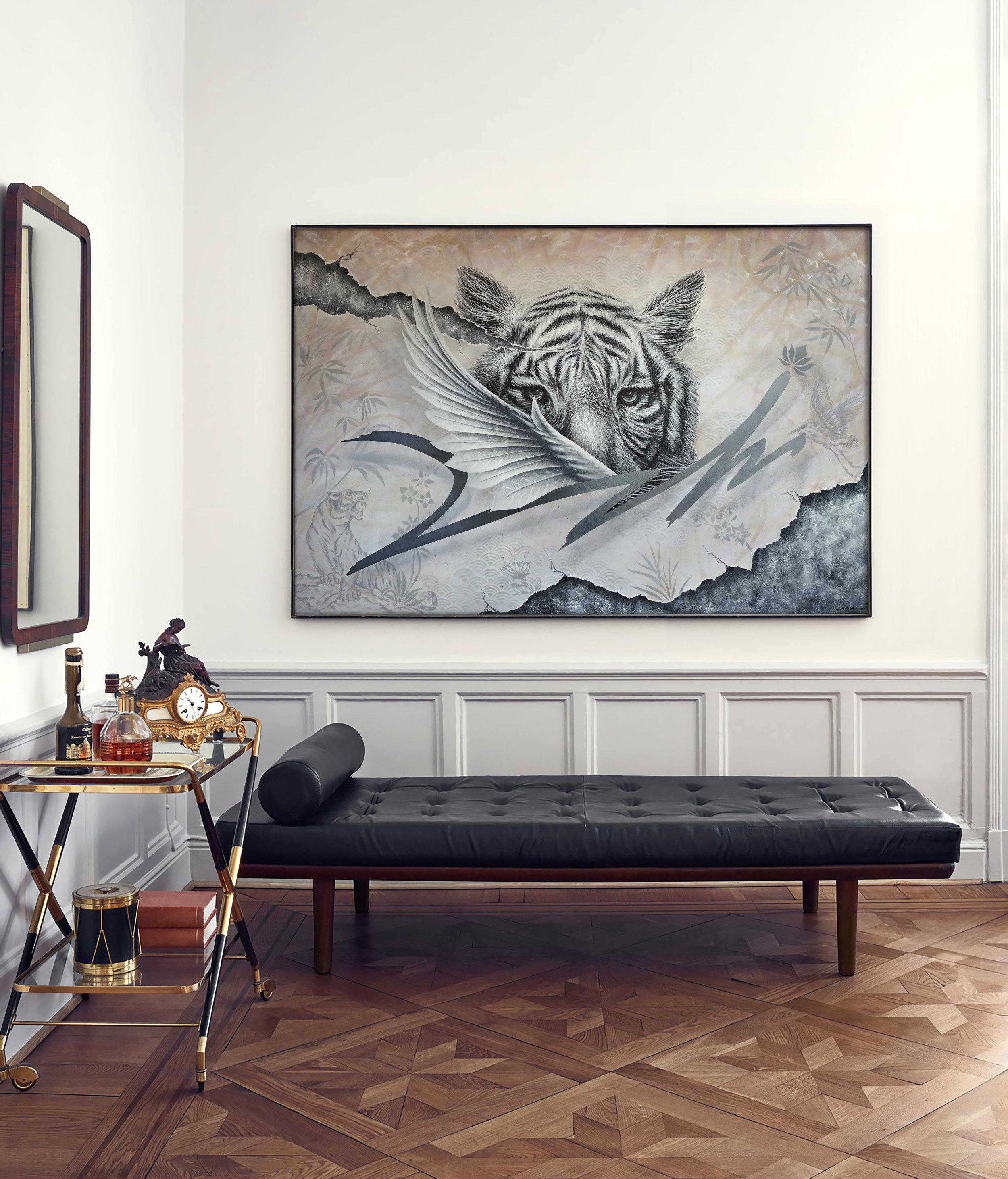 Archi Canvas (10).jpg