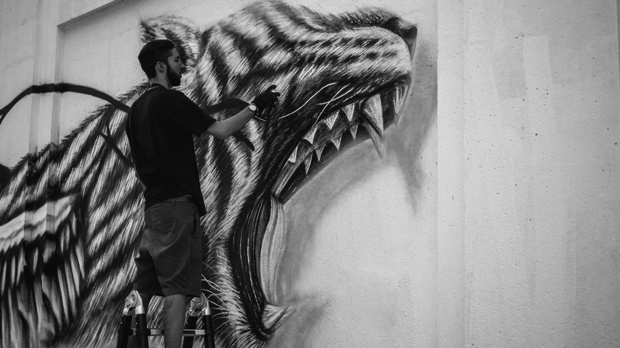 2. NOIR artist - Live Painting - Festival Métamorphoses.jpg