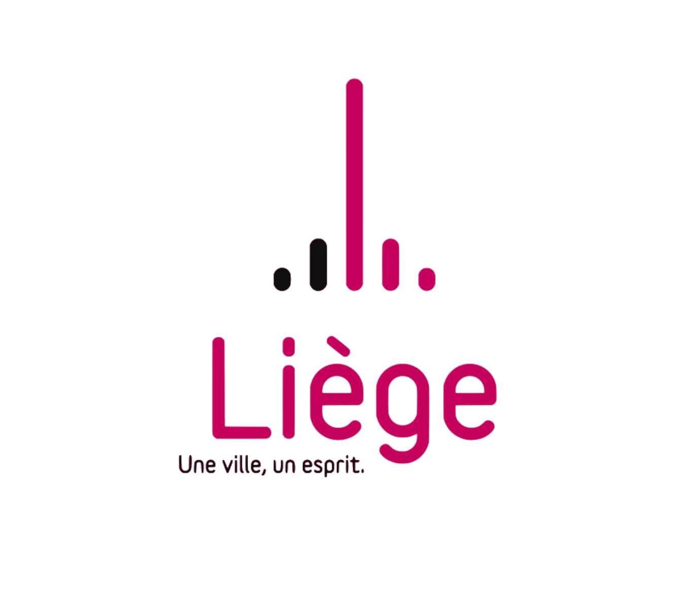Liège good.jpg