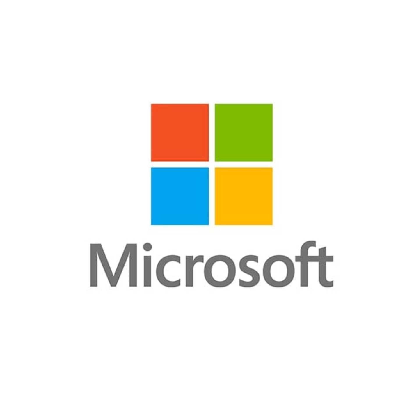 Microsoft - good.jpg