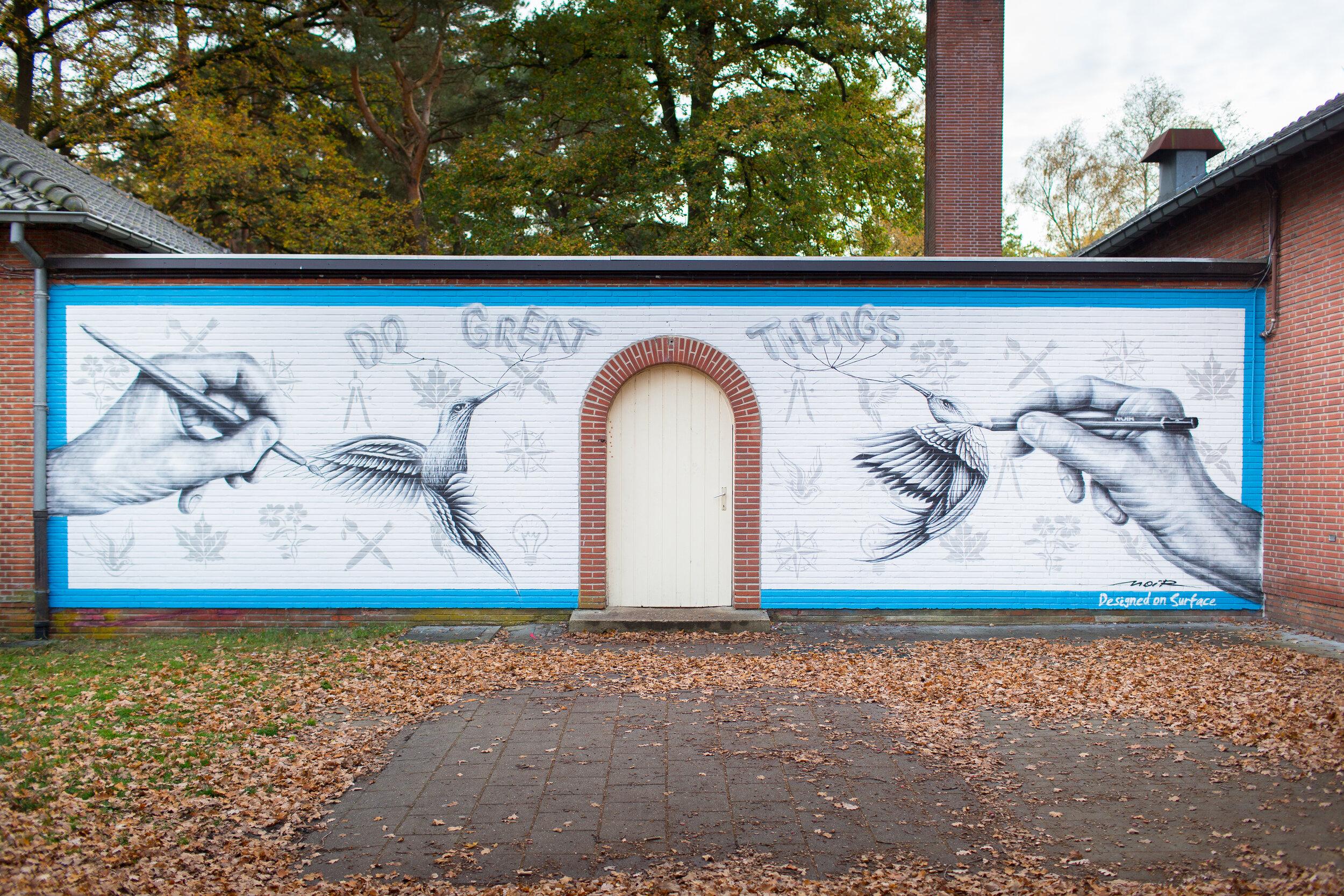 NOIR artist - Mural for Microsoft - Belgium (1).jpg