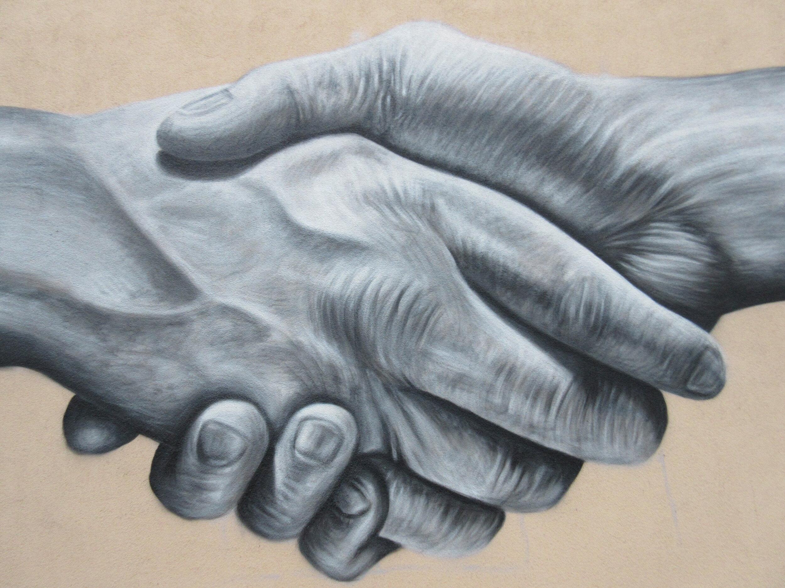 Fresque Varsovie - NOIR-artist - Évolution 7.JPG