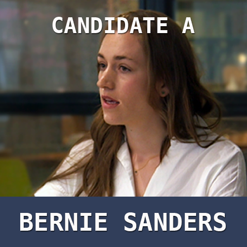 Candidate A Graphic.png
