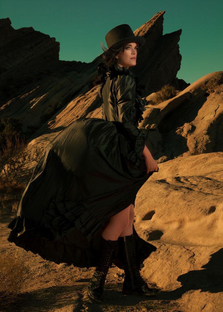 Jill-Lover---westworld.jpg