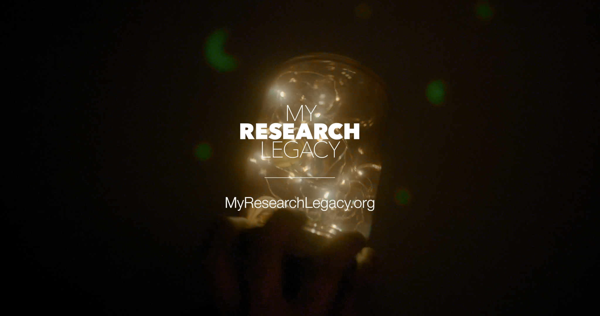 7MyResearchLegacy_1.39.1.png