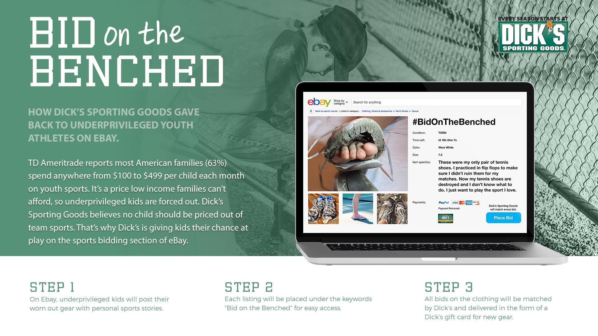 BidOnBench-newboard.jpg