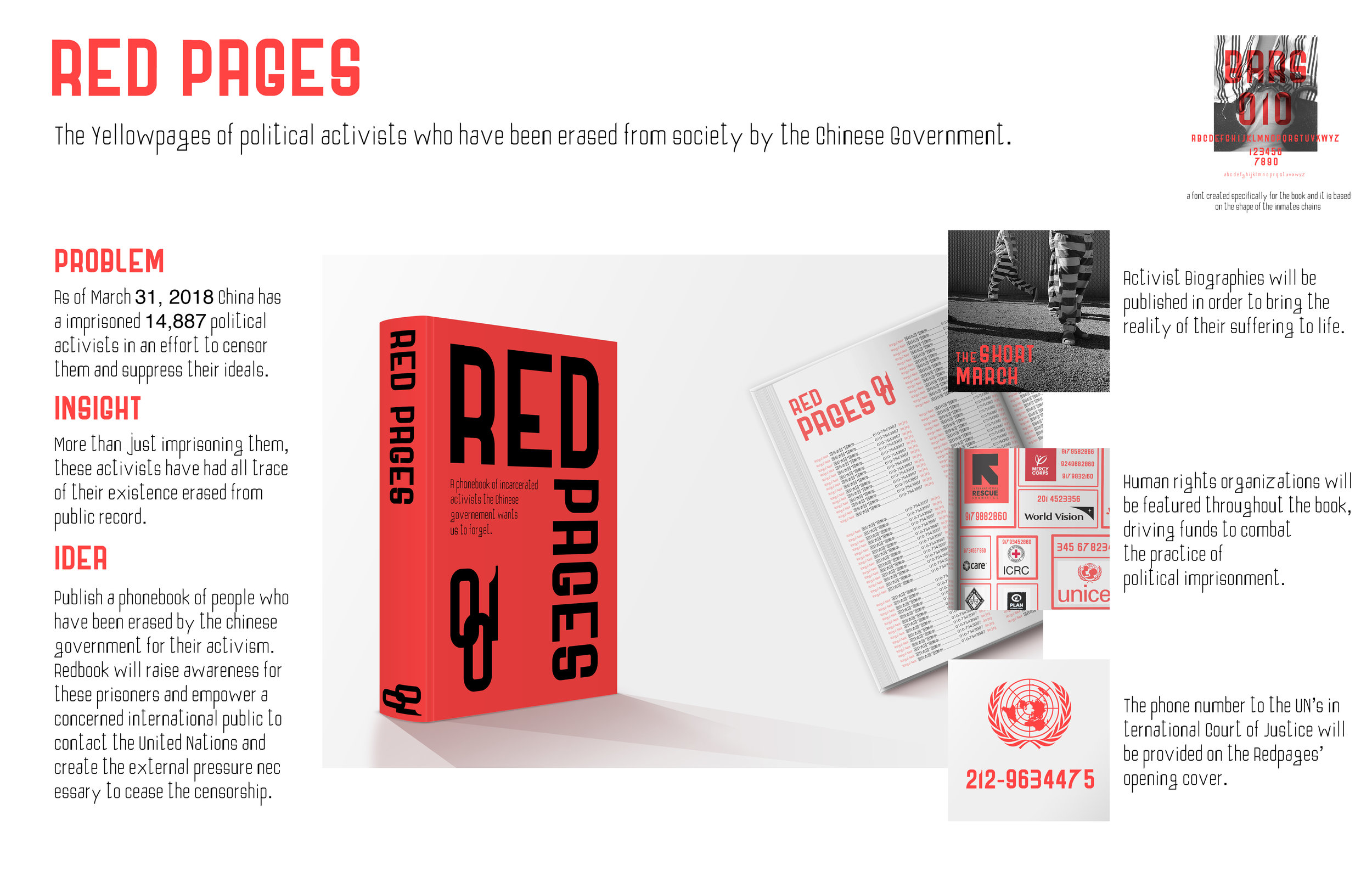red pages board.jpg
