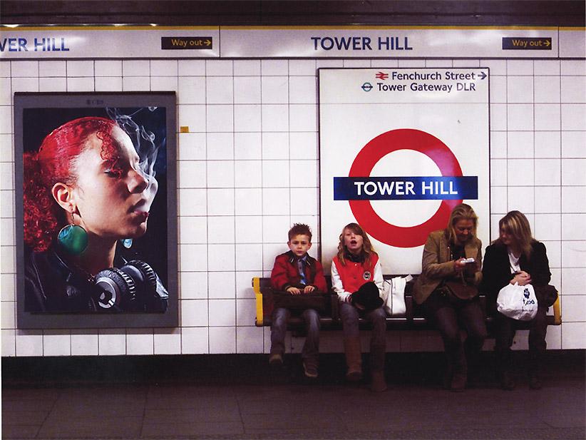Tube-Poster-72dpi.jpg