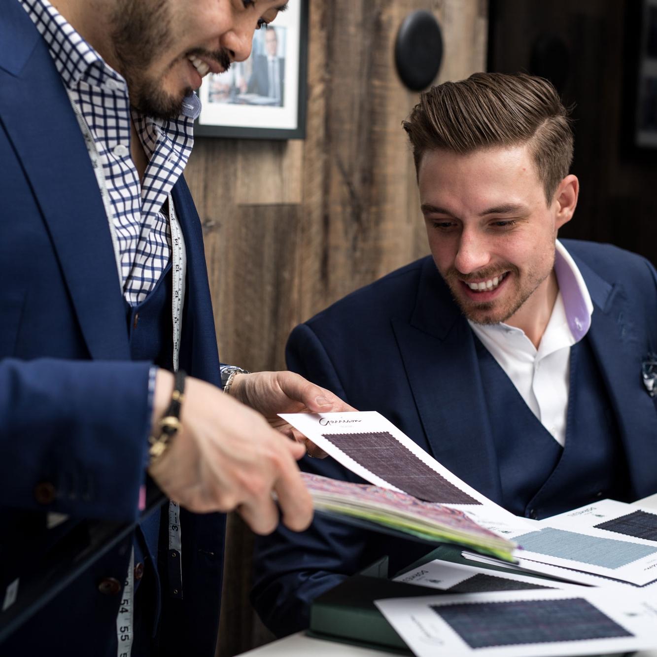 Complimentary-wardrobe-styling-advice-custom-suit.jpg