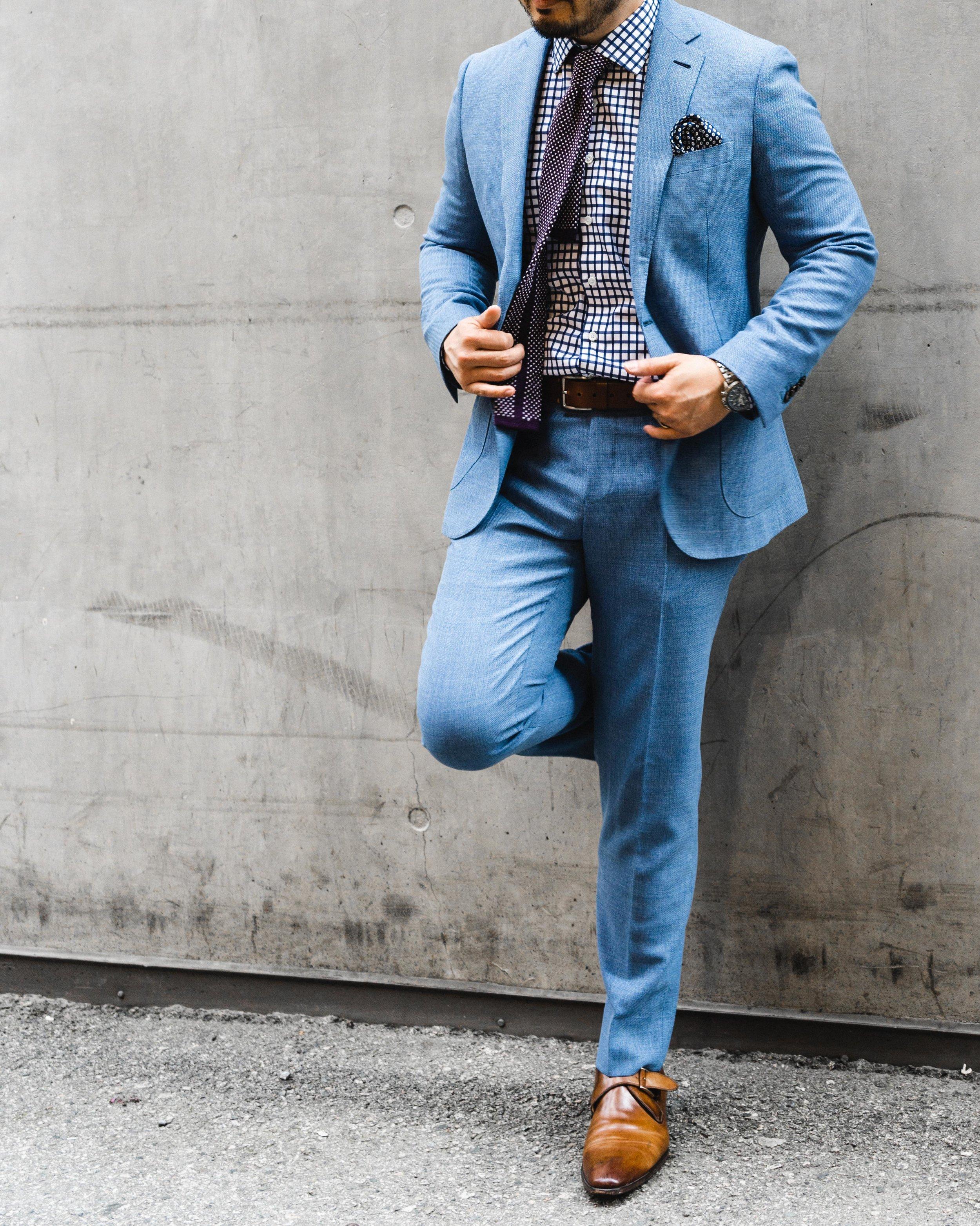 Custom-tailored-light-blue-summer-suit.jpg