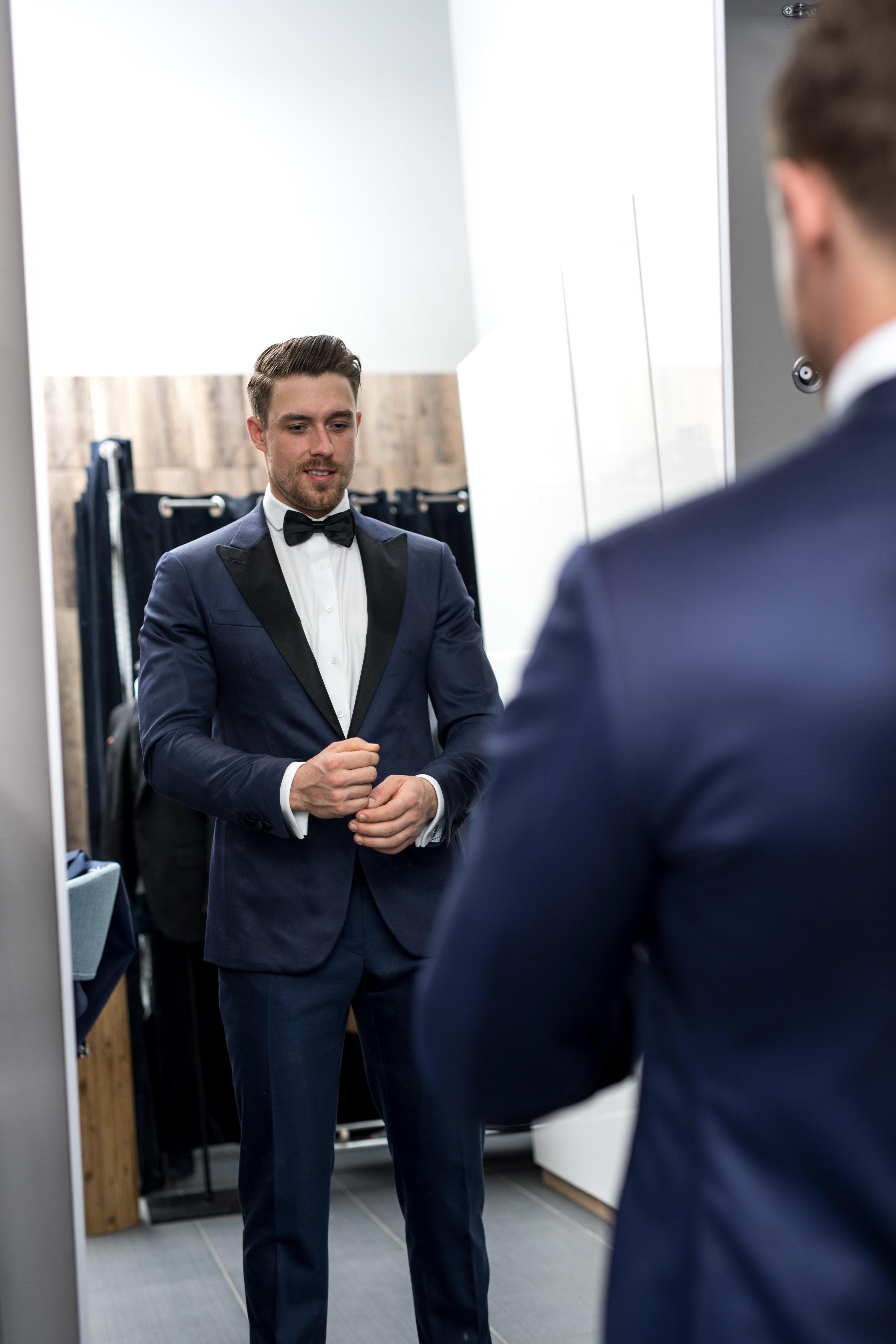 Bespoke-Custom-suit-Tuxedo-vancouver.jpg