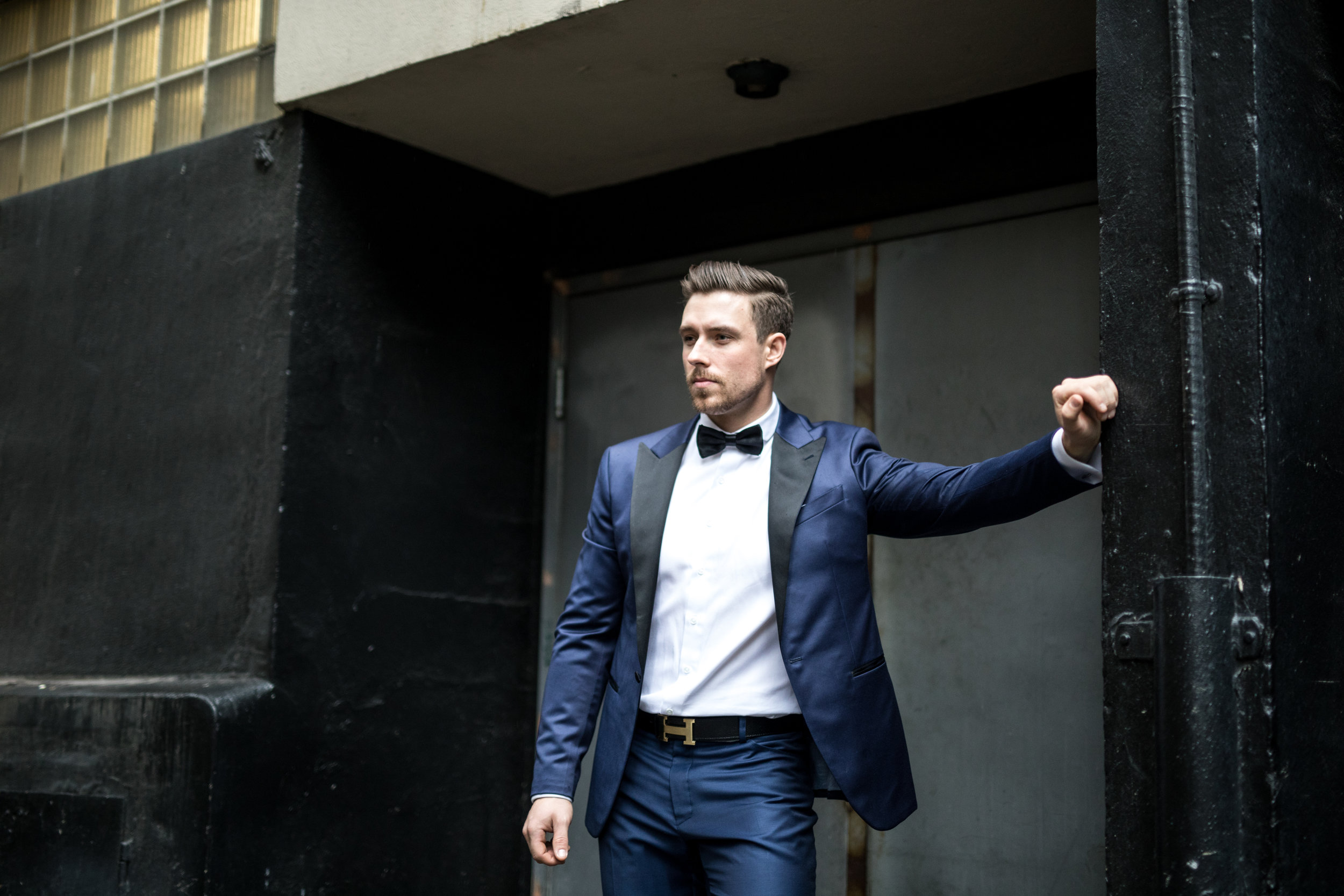 Bespoke-suits-navy-tuxedo.jpg