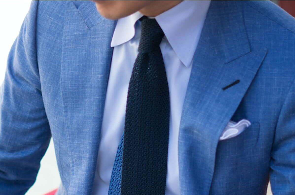 Bespoke-custom-blue-wedding-suit-chambray.jpg