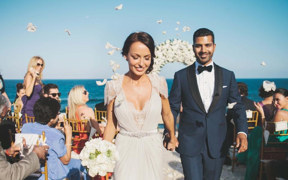 Garrison-Bespoke-Custom-Tailored Wedding.jpg