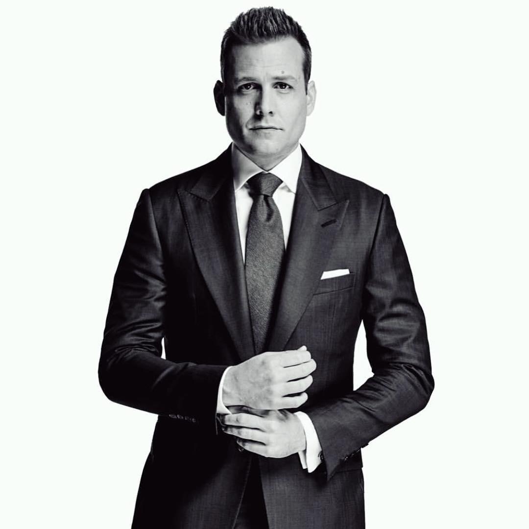 Garrison-Bespoke-Harvey-Specter-suits-vancouver.jpg