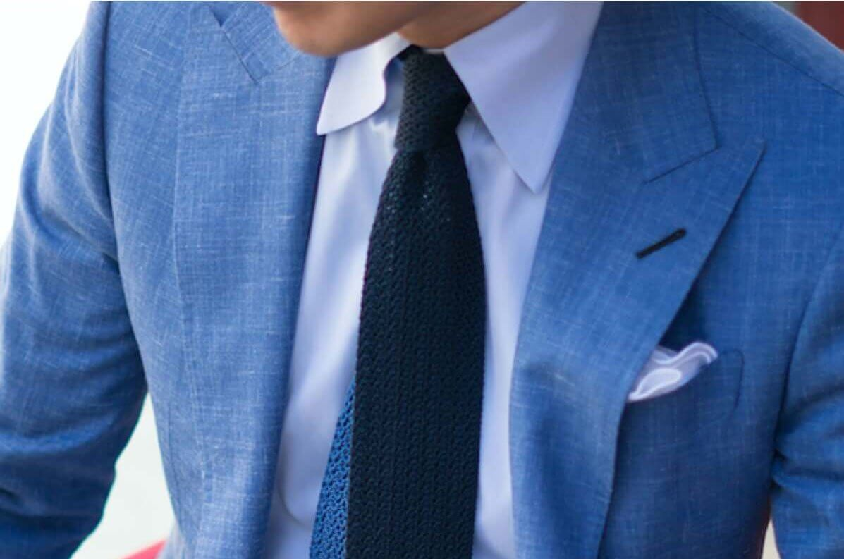 Bespoke-custom-blue-wedding-suit-chambray.jpg