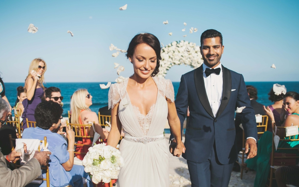 Garrison-Bespoke-Custom-Tailored_Wedding.jpg