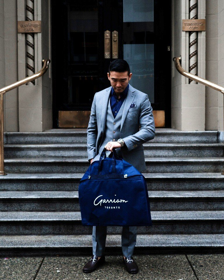 Garrison Man Bespoke Suit Downtown Vancouver Club Fall Collection.jpg