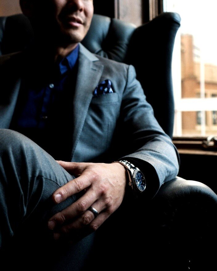 Garrison Bespoke Suit Vancouver Club Lifestyle.jpg