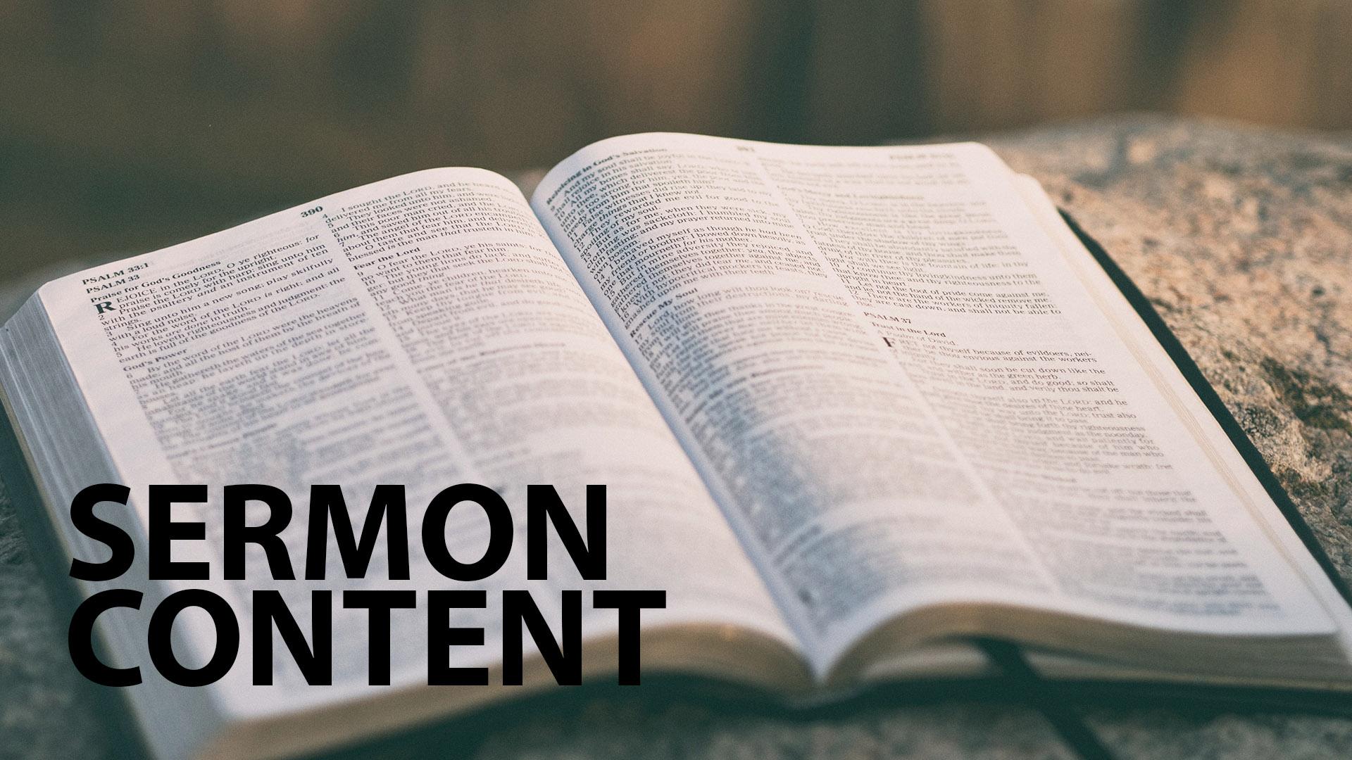 Sermon Content.jpg