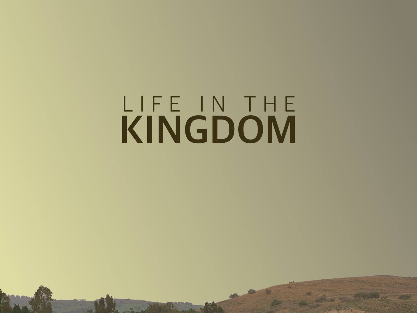Life in the Kingdom - Title.png
