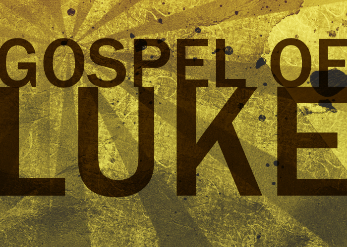 Hope of Resurrection
