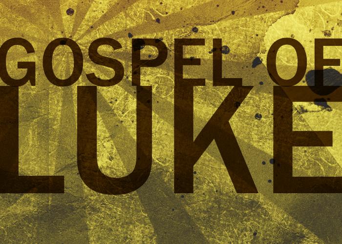 Living for God's Kingdom