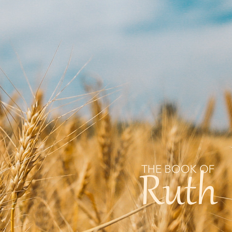 Ruth - Podcast.png