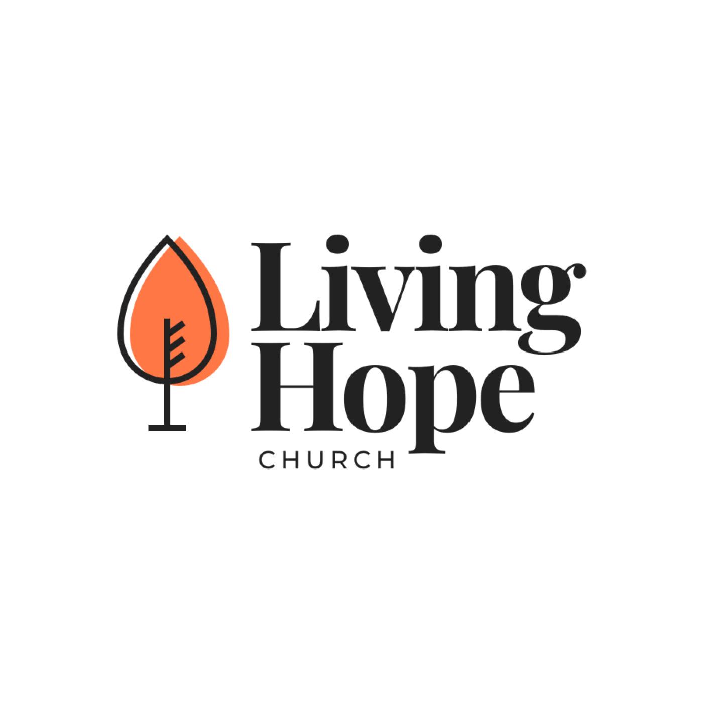 Living Hope 2019 Podcast Artwork.png