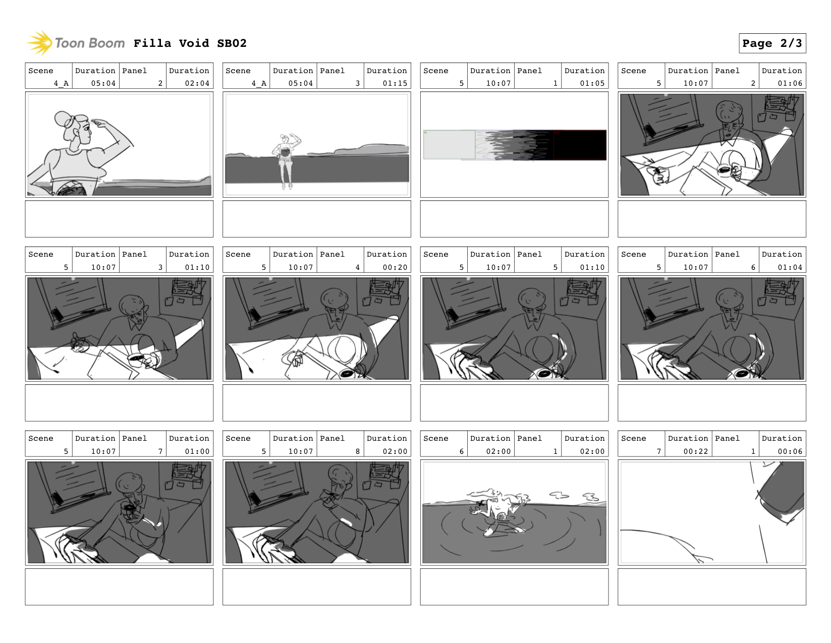 Storyboard deleted ad 02.jpg